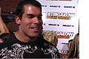 Brandon Molale at Deuce Bigalow: European Gigolo Las Vegas Premiere - Red Carpet