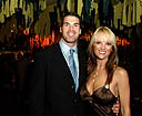 Macy's and American Express Passport Gala 2005